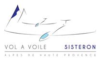 Vol à Voile Sisteron - Demande de stage